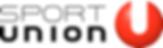SPORTUNION-Logo-4c-quer (1).png