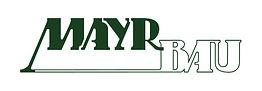 Logo_Mayr_Bau 2019.jpg