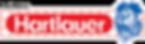 HARTLAUERLOGO_MIT_WWW_4C_20.png