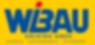 Wibau-Holding-Logo mit Zusatz.png