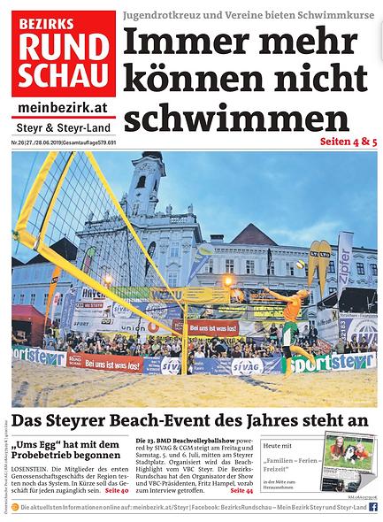 Titelblatt.png