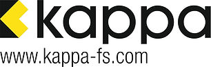 Kappa Logo_mit Website_JPG.JPG