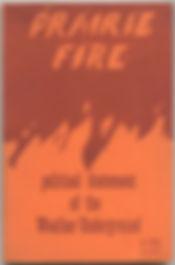 Prairie Fire.jpg