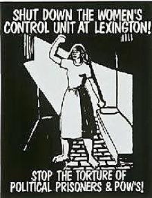 lexington2-2.jpg