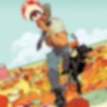 תומר חנוכה -no hero מוקטן.jpg
