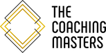 Coaching Masters Logo.png