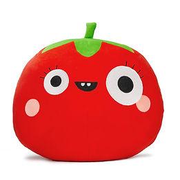 shk_tomato_plushie.jpg