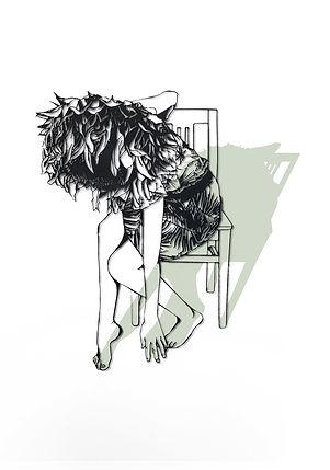 #2רונית בכר, שיח.גלריה, צילום.jpg