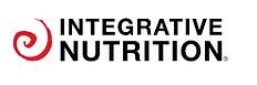 IIN logo copy.PNG