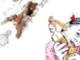איידוליה-גליה חי-שלומי איגר.jpg