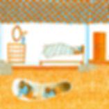 שגרת חירום-אופל קודוביצקי - זכרון לטווח