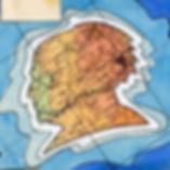 הארץ.jpg
