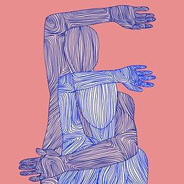 דנה הרמן-נשים_1.jpg