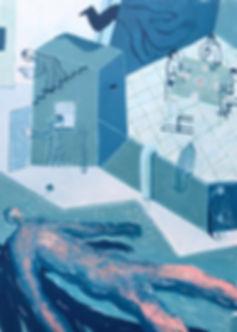 סרגי איסקוב_התקופה הכחולה.jpg