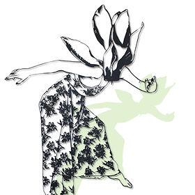 #3 רונית בכר, שיח.גלריה, צילום מוקטן.jpg