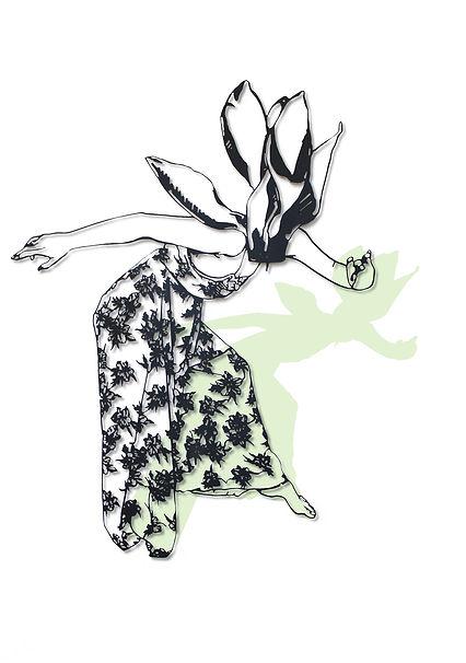 #3 רונית בכר, שיח.גלריה, צילום.jpg