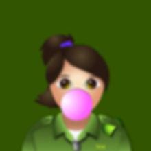 emoji ILניב_בן_דוד_.jpg