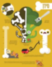 מיקי מוטס-מטבח פשוט שמח (11).jpg