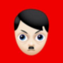 emoji_IL הדר_ימיני.jpg