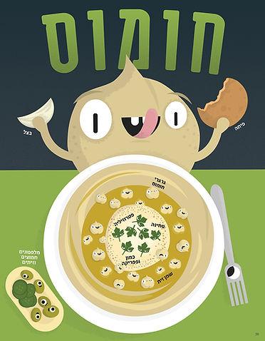 מיקי מוטס-מטבח פשוט שמח (8).jpg