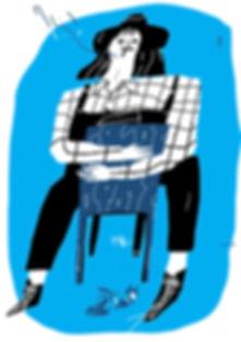 דניאלה שוחמן_התקופה הכחולה.jpg