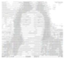 נויה גלובן וליאור שלו NormaLies (1).jpg