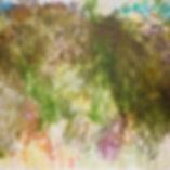 אמאבאבת- רותם רשף  (צילום יובל חי) תקריב