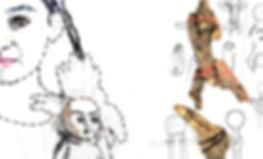 איידוליה-גליה חי-שלומי איגר1.jpg