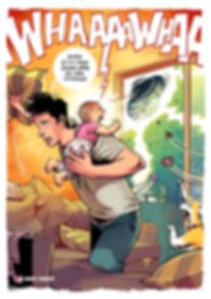 מסע אישי בקומיקס – ארז צדוק  (3).jpg