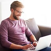 Java Developer | Home office