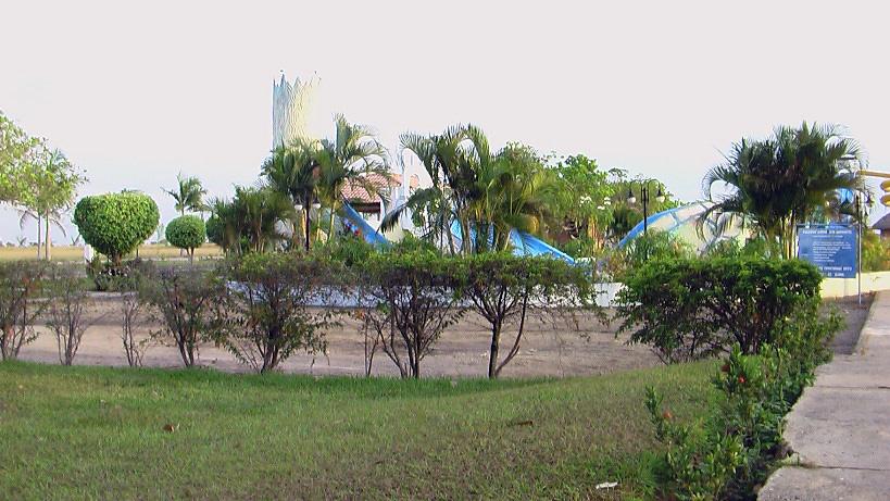 Ecopark_01