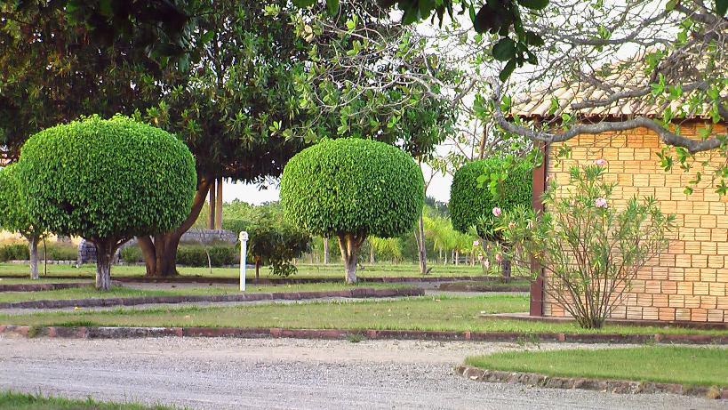 Ecopark_02
