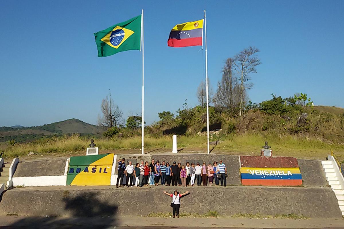 FronteiraVenezuela_05
