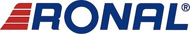 Ronal Logo.png