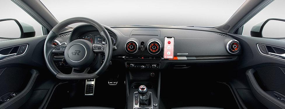 xlr-cockpit.jpg