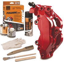 Foliatec%20Caliper%20paint%20set%20-%20r