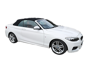 BMW%20M%20White_edited.png