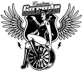 custom_garage_logo.png
