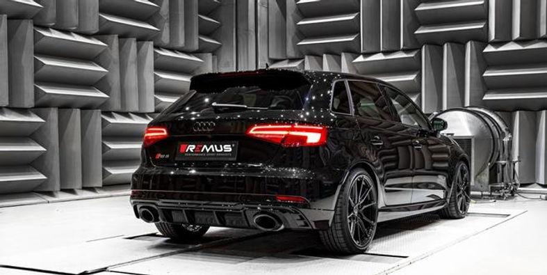 Remus%20Exhaust%20UK_edited.jpg