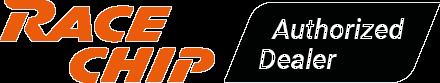 RC_logo_authorized_dealer_szare_edited.p