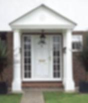 Portico Doorways.jpg