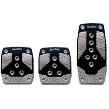 Simoni Racing Pedal Set- SR963C