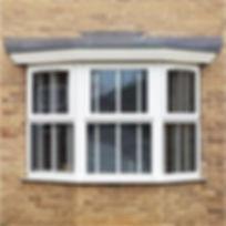 Bay Window Products.jpg