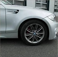 front-fenders-bmw-e87-e81-look-m1%20(1)_