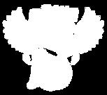 custom_garage_logo_white.png