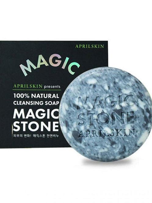 Aprilskin Magic Stone Original Soap