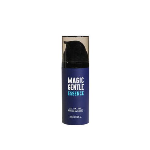 Aprilskin Magic Gentle All-in-one Essence