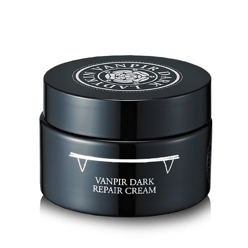 Ladykin Vanpir Dark Repair Cream
