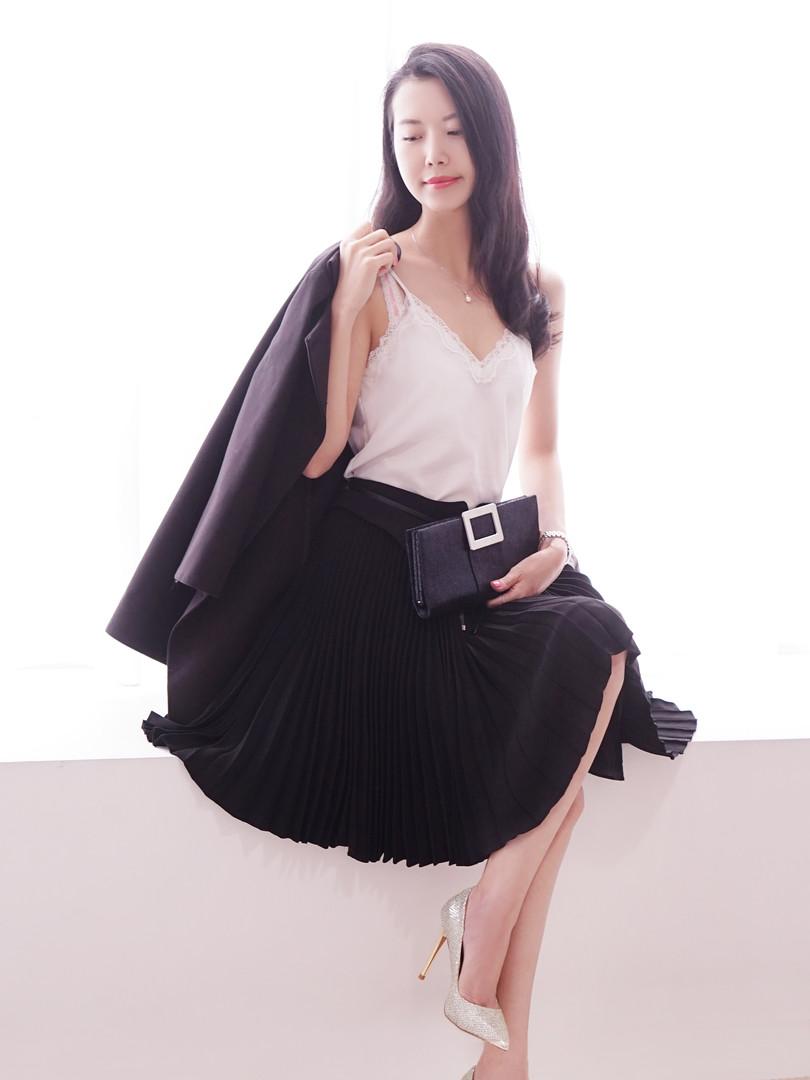 black nata (2).jpg