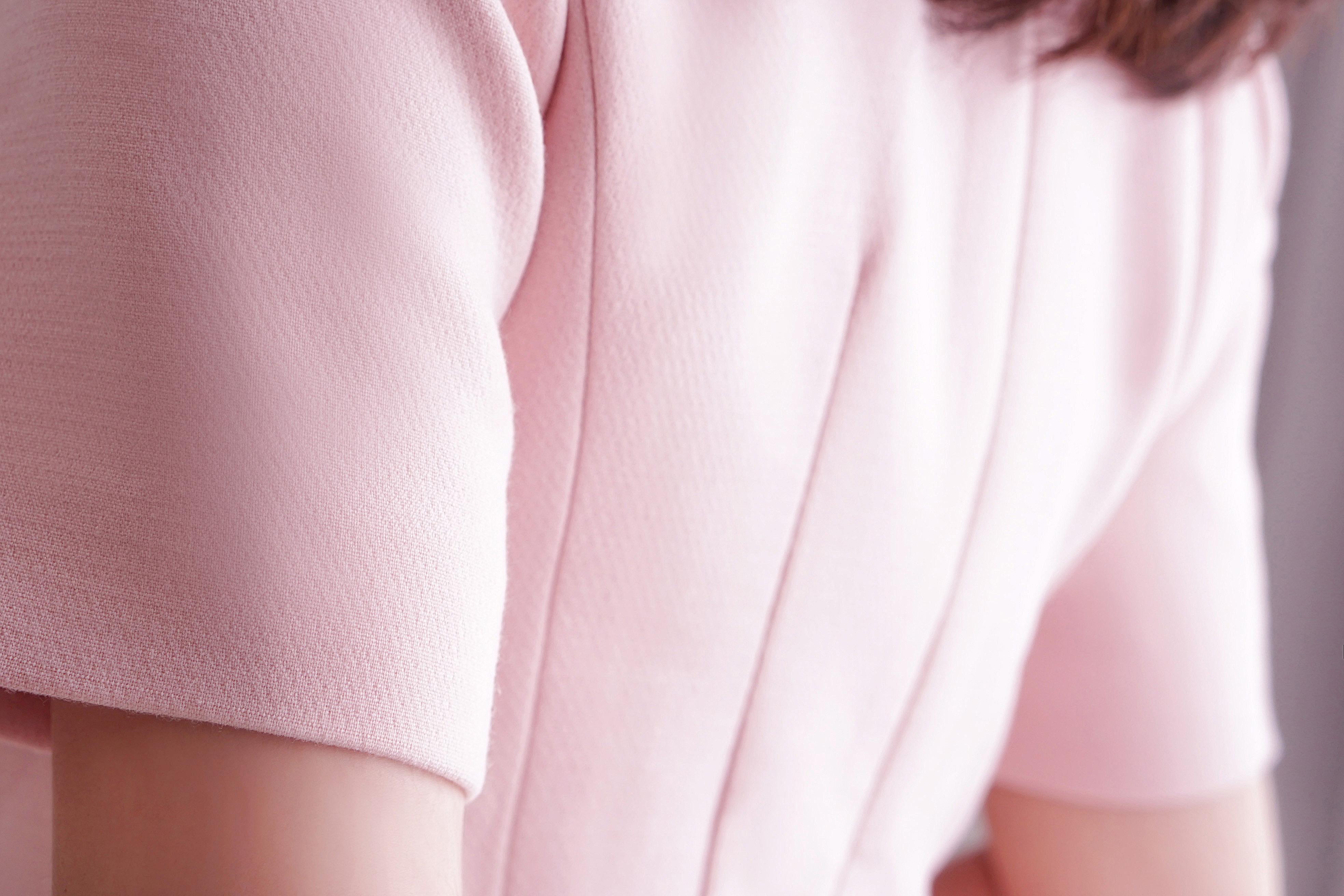 pink j (5)